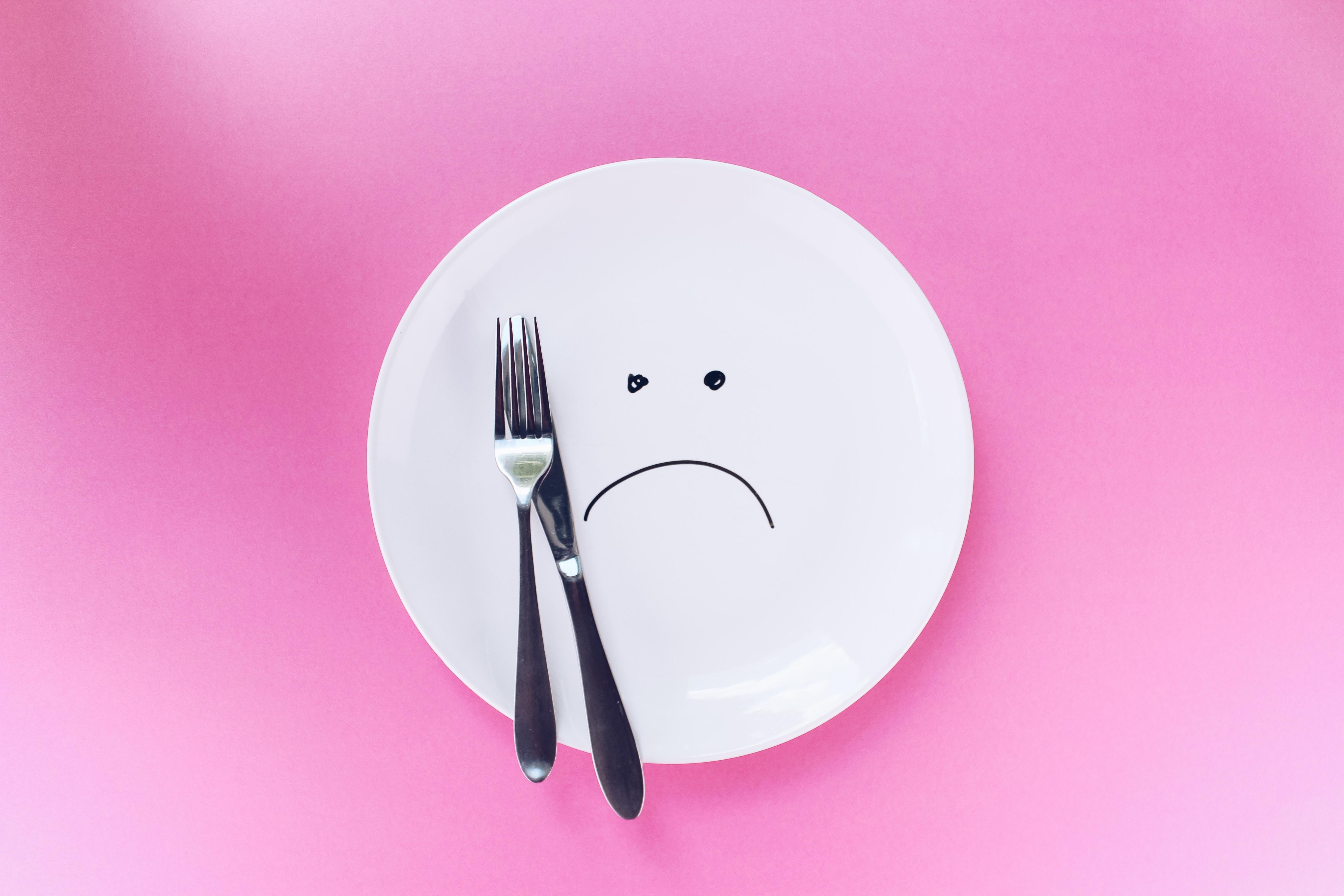 Le top 5 des régimes les plus populaires