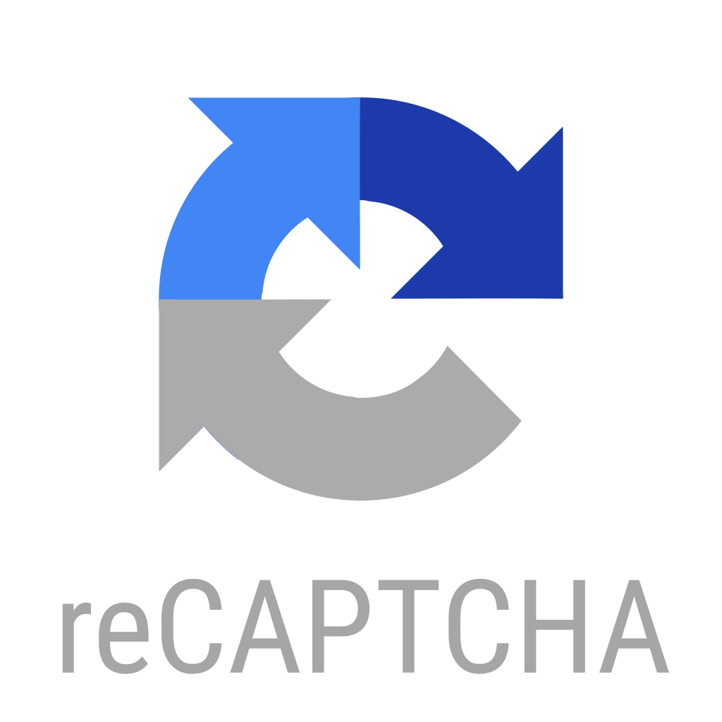 CAPTCHA : Comment une simple case te distingue des robots ?