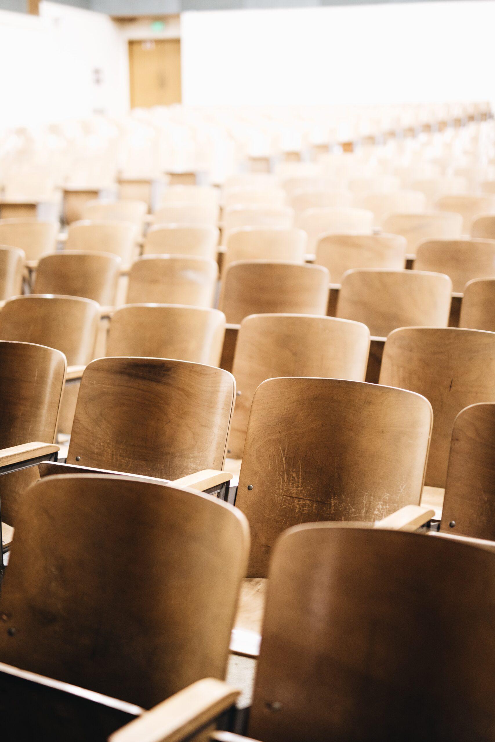 Comment les étudiants de niveau postsecondaire vivront-ils la prochaine session ?