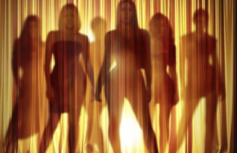 L'impact de Keeping Up with the Kardashians sur la culture populaire